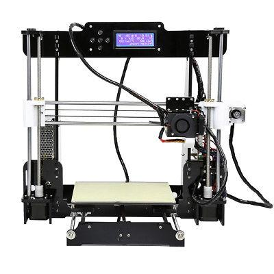 Anet Printer Kits i3 MK8 Frame