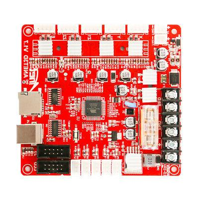 Anet Mother Board Mainboard For Printer