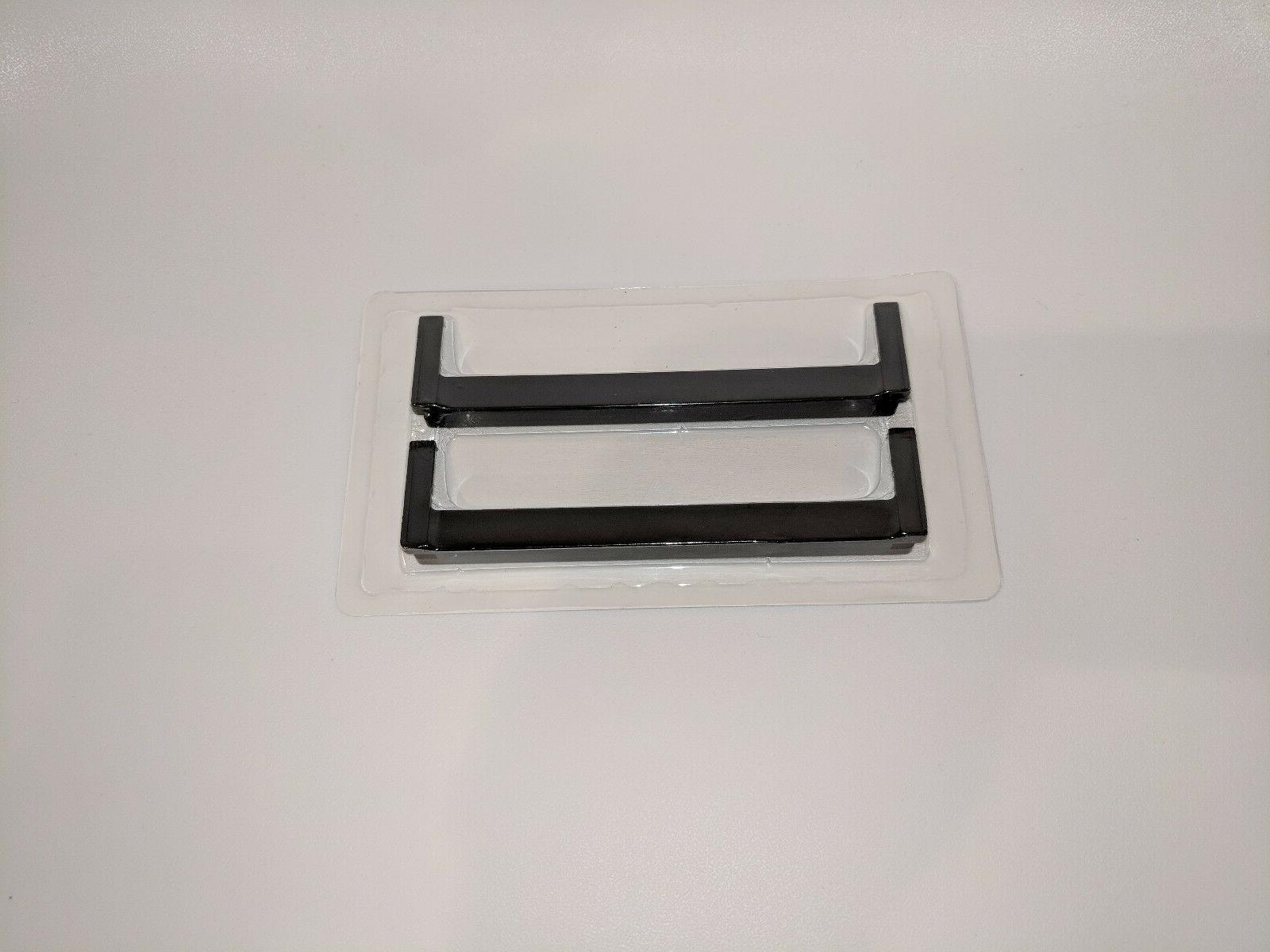 Build Tray Lock for 3D Original Packaging