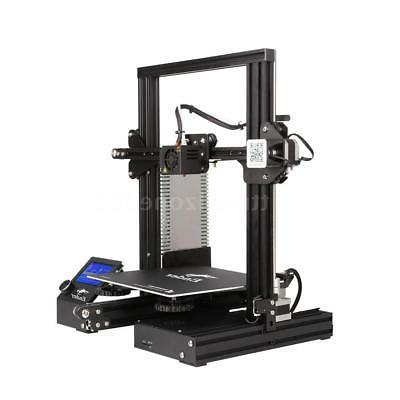 Creality Ender-3 Printer MK-8 V-slot Metal Frame