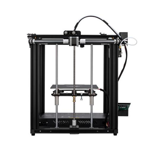 Newest 3D Printer 24V