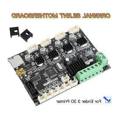 Creality V1.1.5 Motherboard Control For