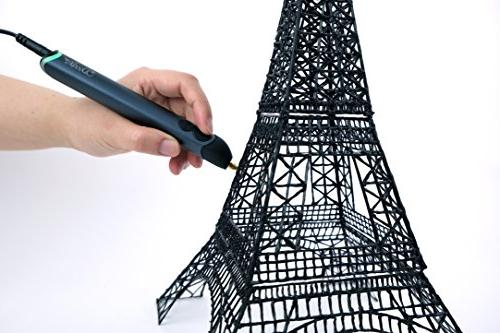 3Doodler Create 3D With No