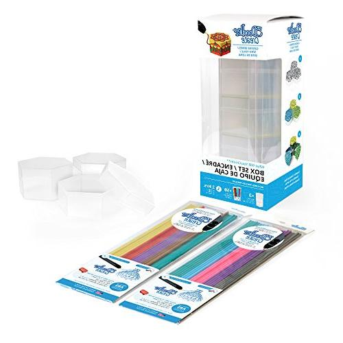 create canvas kit
