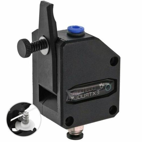 dual drive bmg style extruder kit