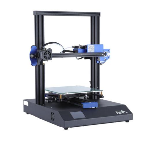 220*220*250MM Frame Print 2.8'' Touch