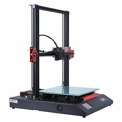 Anet ET5 Large Printer 300*300*400mm Auto-Leveling Metal