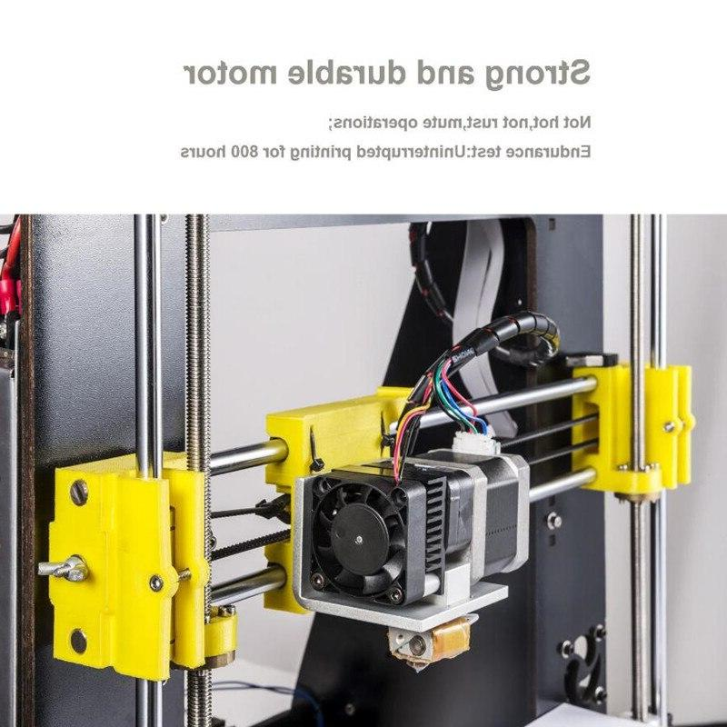 CTC <font><b>3D</b></font> <font><b>Printer</b></font> Upgraded Precision Reprap DIY <font><b>3D</b></font> Resume Power Failure