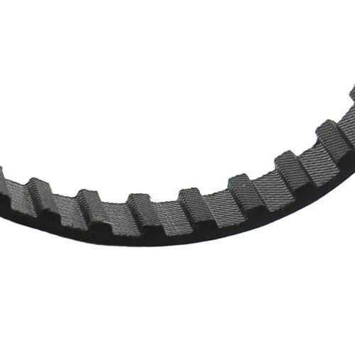 H Timing - 495H Width 30mm for CNC Transmission Belt
