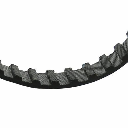 H-type Timing Belt Pitch 12.7mm for Printer CNC