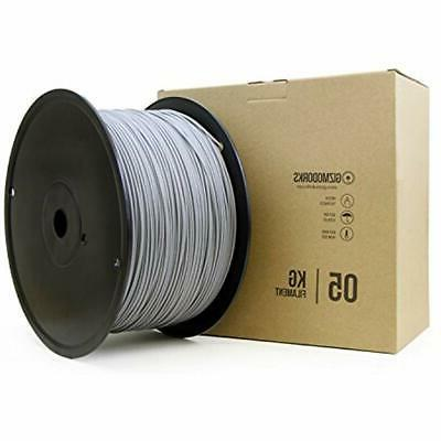 hips filament for 3d printers 3mm 2