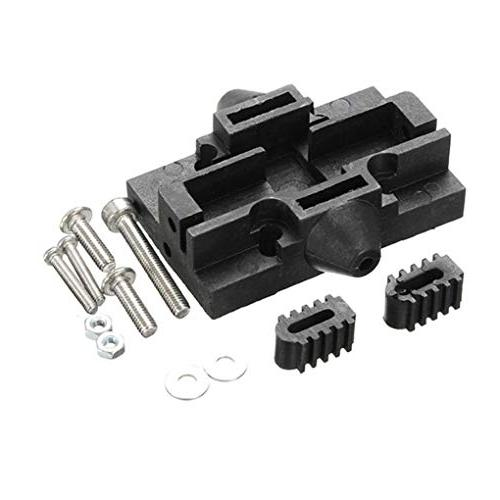 Yongse M3 Delta Pulley Printer Injection Molded Piece
