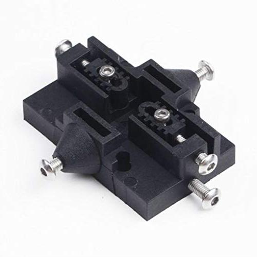 Yongse M3 Delta Pulley Molded