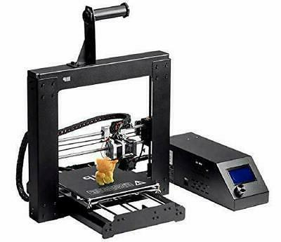 maker select desktop 3d printer