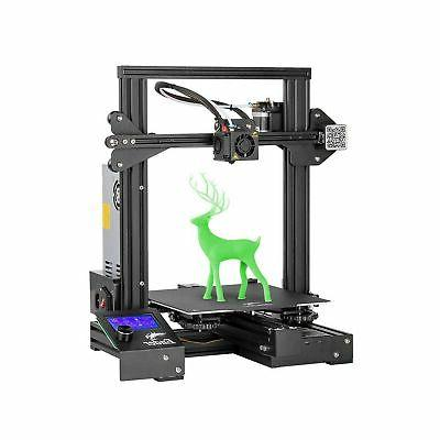 official creality ender 3 pro 3d printer
