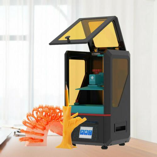 ANYCUBIC Photon Printer Screen Resin