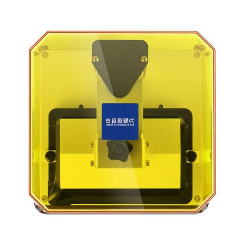 Anycubic Photon Mono LCD 3D 405nm TFT Screen