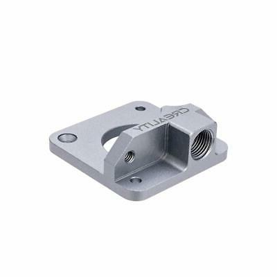 Upgraded 3D Ender 3 Replacement Metal MK-8, Comgrow