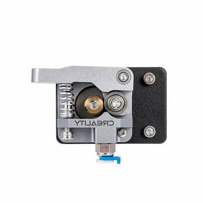 Upgraded Creality Ender 3 Replacement Metal