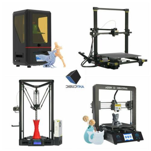 us 3d printer diy kit mega photon