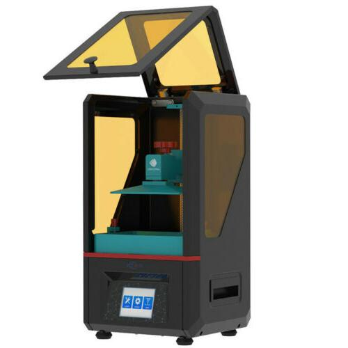ANYCUBIC Photon LCD 3D Printer Quality Light Curing
