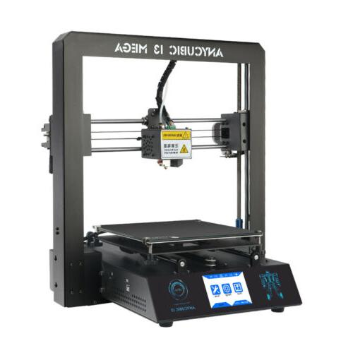 "ANYCUBIC i3 3.5"" Screen"