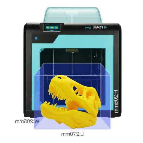 """ANYCUBIC Printer 3.5""""TFT+Extra 1KG PLA"""
