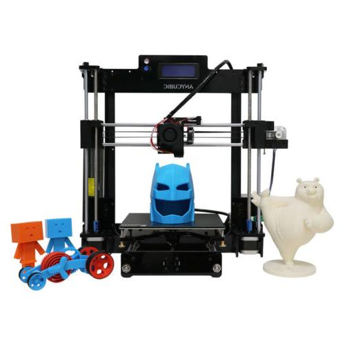 US STOCK ANYCUBIC Printers Printing