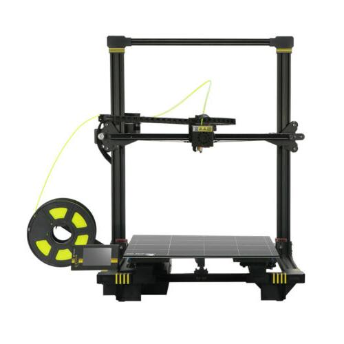 US Stock 3D Auto-Lleveling Large