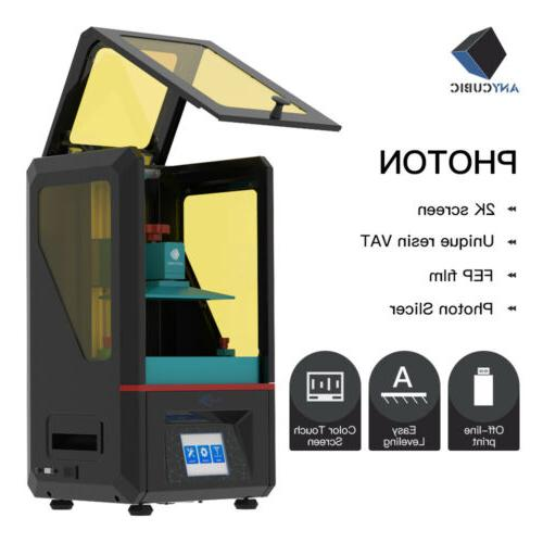 US 3D Printer LCD Mega Metal TFT Screen