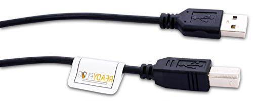 usb cable compatible