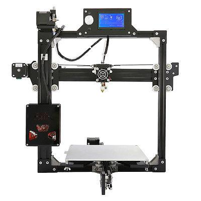 Anet i3 DIY Multiple Types, Large Printing