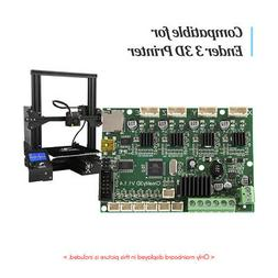 Creality 3D Mainboard Motherboard Control Board 24V for Ende