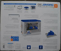 new 3d 3d idea builder 3d printer
