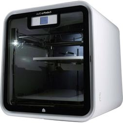 NEW 3D SYSTEMS CUBEPRO DUO 3D 401734 CUBE PRO DUO PLASTIC JE