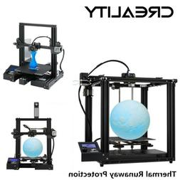 Official Creality 3D Ender 3 /3 PRO/Ender 5 3D Printer 220x2