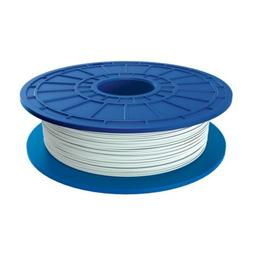 Dremel PLA 3D Printer Filament, 1.75 mm Diameter, 0.5 kg Spo