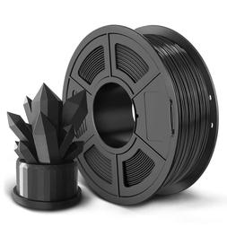 Sunlu Pla 3D Printer Filament, 1.75Mm Pla Filament, 2.2Lbs