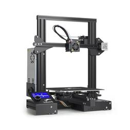 Creality 3D Printer Extruder Ender-3 V-slot Prusa I3 DIY Kit