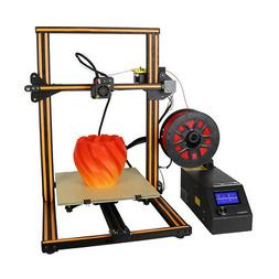 Aibecy CR-10S 3D DIY Printer Large Size 300 * 300 * 400mm w/