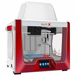 QIDI TECHNOLOGY 3D Printer, X-smart : Fully Metal Structure,