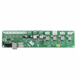Tronxy Motherboard Mainboard Controller Board For Melzi 2.0