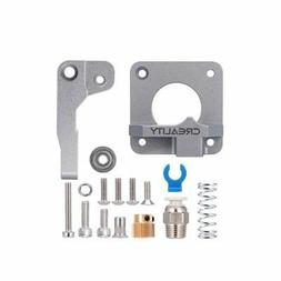 Upgraded Creality 3D Printer Ender 3 Replacement All Metal M