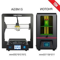 us 3d printer lcd photon i3 mega