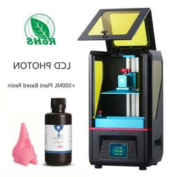 us stock uv lcd 3d printer photon