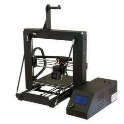 Z-Brace Kit for Maker Select and Duplicator i3 3D Printers